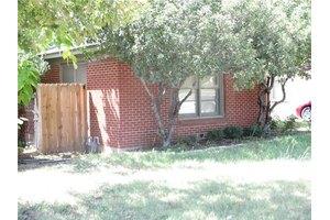 2732 Forest Park Blvd, Fort Worth, TX 76110
