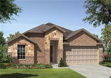 14902 Ashley Creek Ct, Humble, TX 77396