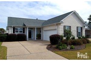 1067 Garden Club Way, Leland, NC 28451