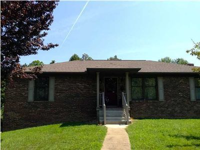 288 S Pelzer Rd, Boonville, IN