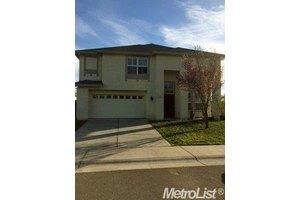 200 Sugnet Way, Sacramento, CA 95838