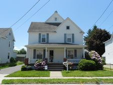 519 Lincoln St, Sayre, PA 18840