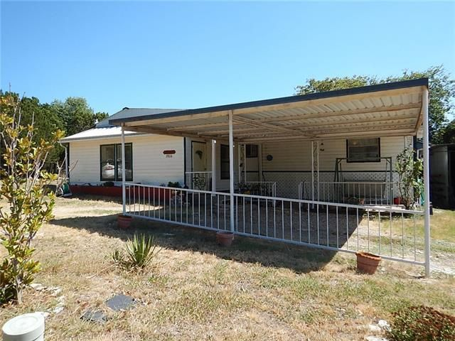 2806 rockwood dr granbury tx 76048 home for sale and real estate listing