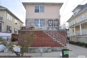 6921 Burchell Ave, Arverne, NY 11692