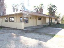 12858 E Tokay Colony Rd, Lodi, CA 95240