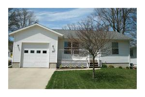 310 North Ave, Springville, IA 52336
