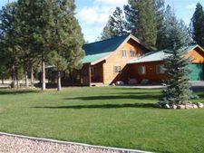 217 Dunham Ct, Seeley Lake, MT 59868