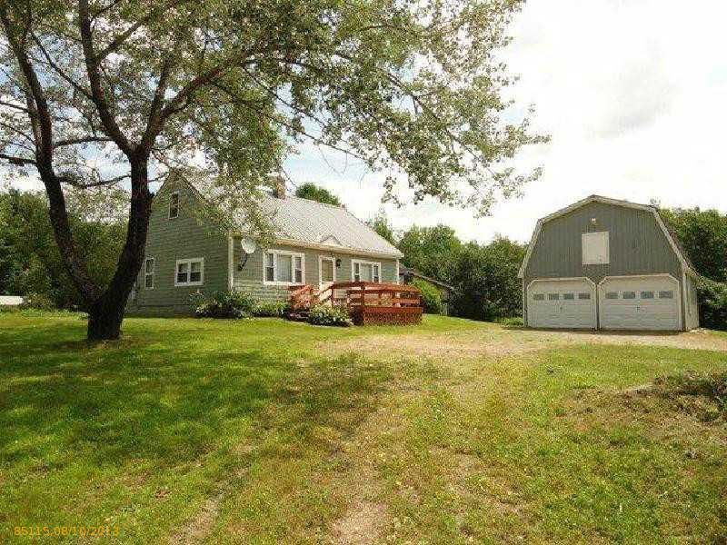 meet norridgewock singles For sale - 500 waterville rd, norridgewock, me - $134,900 view details, map and photos of this single family property with 4 bedrooms and 2 total baths mls# 1345106.