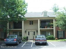 4 Dupont Way Apt 1, Louisville, KY 40207