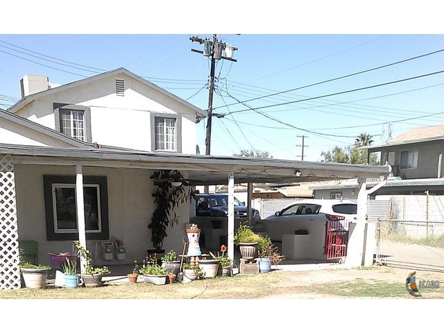 113 mckinley st calexico ca 92231 home for sale and real estate listing