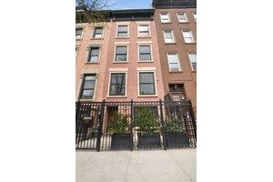 421 E 118th St, New York City, NY 10035