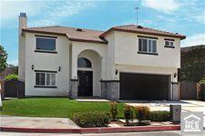 2600 W Picadilly Way, Anaheim, CA 92801