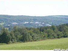 Lake Moraine Rd, Madison, NY 13346