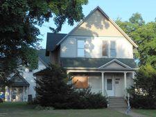 567 Saint Charles Ave, St. Charles, MN 55972