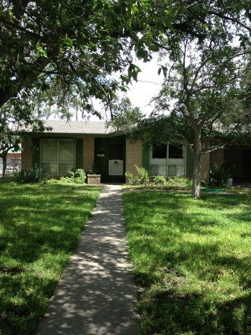 1910 martin st kingsville tx 78363 home for sale and