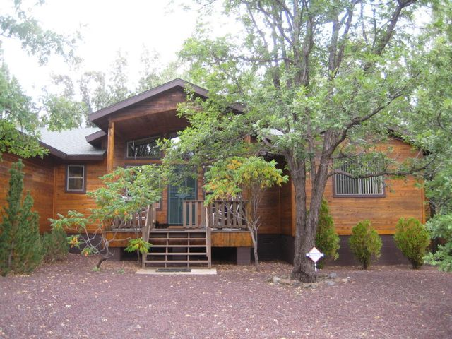 5269 apache trl pinetop az 85935 home for sale and real estate listing