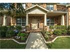 9605 Lacey Lane, Fort Worth, TX 76244