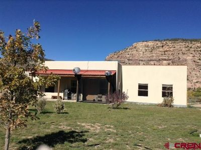 17813 road g cortez co 81321 home for sale and real