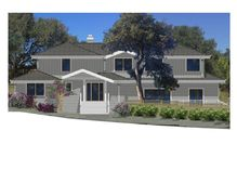 2113 Coronet Blvd, Belmont, CA 94002