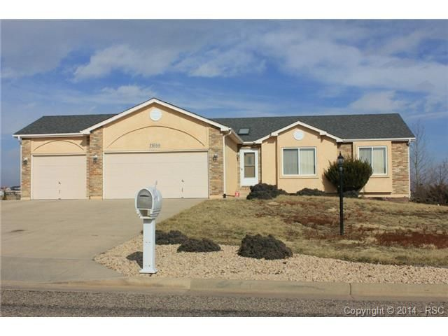 11689 allendale dr peyton co 80831 home for sale and