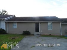 289 Henderson Bend Rd Nw, Calhoun, GA 30701