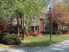 407 Grist Mill Xing, Severna Park, MD 21146