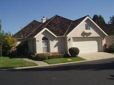 2982 W Wellington Ln, Fresno, CA 93711