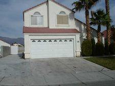 618 W Azure Ave, North Las Vegas, NV 89031