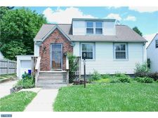 113 Arlington Ave, Collingswood, NJ 08107