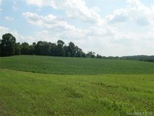 Oak Grove Rd, Stanfield, NC 28163