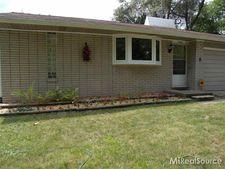 2250 Hempstead Rd, Auburn Hills, MI 48326