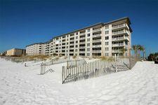 520 Santa Rosa Blvd Apt 110, Fort Walton Beach, FL 32548