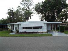 162 Azalea Trl, Leesburg, FL 34748