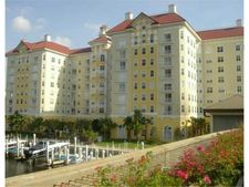 700 S Harbour Island Blvd Unit 436, Tampa, FL 33602