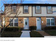 290 Greenwood Loop Rd, Brick, NJ 08724