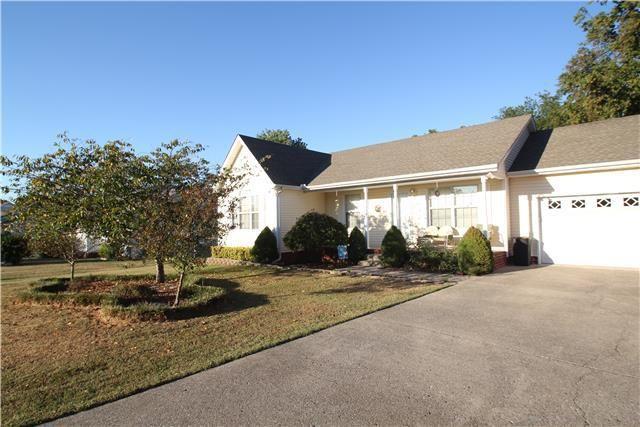 584 Mason Tucker Dr, Smyrna, TN 37167 - Home For Sale and Real Estate Listing - realtor.com®