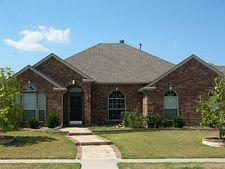 511 Lone Ridge Way, Murphy, TX 75094