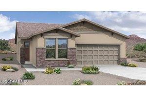 21618 N Liles Ln, Maricopa, AZ 85138