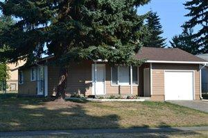 5601 S Mullen St, Tacoma, WA 98409