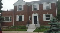 3257 N Newland Ave, Chicago, IL 60634
