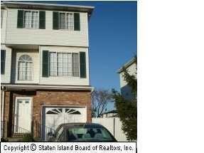 Photo of 19 Jardine Ave, Staten Island, NY 10314