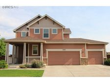 2608 Sage Creek Rd, Fort Collins, CO 80528