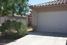 663 W Kingman Loop, Casa Grande, AZ 85122
