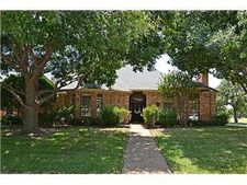5244 Streamwood Ln, Plano, TX 75093