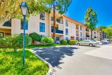 7855 Cowles Mountain Ct Unit A11, San Diego, CA 92119