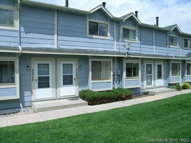 home for rent 5320 solar ridge dr colorado springs co 80917