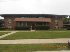 8741 W Oklahoma Ave Unit C, Milwaukee, WI 53227