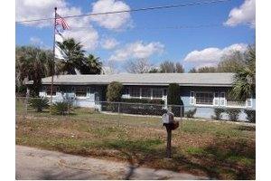 OCALA, FL 34479