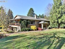 15445 Se 262nd Ave, Boring, OR 97009
