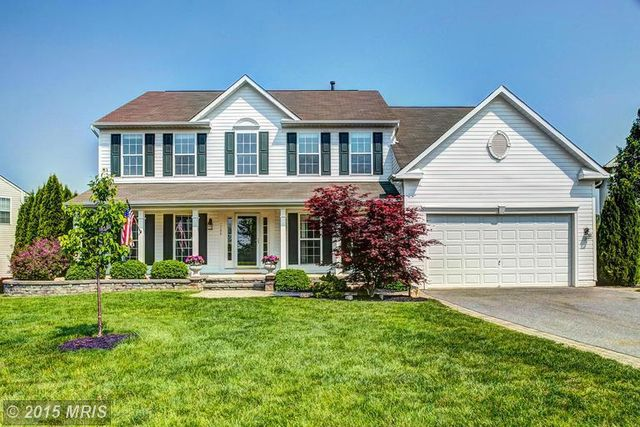 singles in marriottsville Virginia homes for sale from experienced real estate agent, tony saa.